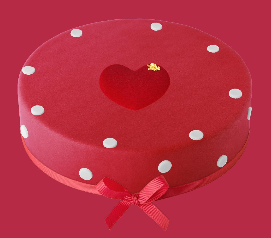 Torten online bestellen winterthur
